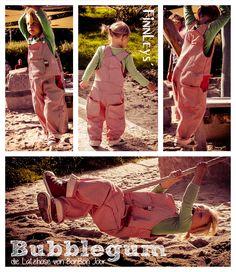 Fotos Bubblegum - BonBonJour