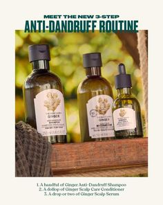 Body Shop At Home, The Body Shop, Hair Stylist Tips, Anti Dandruff Shampoo, Beauty Box, Wedding Makeup, Hair Care, Conditioner, Tbs