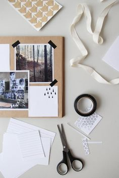 Tips on How to Scrapbook Like a Pro — Root & Branch Paper Co. Tips on How to Scrapbook Like a Pro — Root & Branch Paper Co. Couple Scrapbook, Scrapbook Cover, Scrapbook Journal, Scrapbook Background, Album Photo Scrapbooking, Scrapbook Albums, Scrapbooking Layouts, Scrapbook Photos, Diy Album Photo