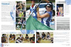 //  PATRIOT IMAGES, Northern High School, Owings [MD] #Jostens #LookBook2016 #Ybklove