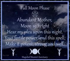 """April Moon Phases    First Quarter falls on Thursday, April 18, 2013 at 8:32 AM    Full """"Pink"""" Moon and Eclipse falls on Thursday, April 25, 2013 at 3:59 PM"""