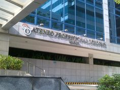 See 201 photos and 10 tips from 1423 visitors to Ateneo Professional Schools. Professional School, Outdoor Decor, Home Decor, Decoration Home, Room Decor, Home Interior Design, Home Decoration, Interior Design