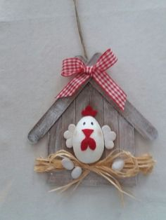 craft with popsicle sticks kids - craft with popsicle sticks . craft with popsicle sticks kids . craft with popsicle sticks for kids Easy Crafts For Kids, Christmas Crafts For Kids, Easter Crafts, Christmas Diy, Diy And Crafts, Christmas Decorations, Christmas Ornaments, Popsicle Stick Crafts, Popsicle Sticks