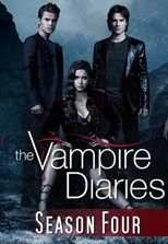 The Vampire Diaries Watch Online Vampire Diaries Season, Days Of Future Past, Men's Day, Watches Online, Hd Movies, X Men, Tv Shows, Seasons, Movie Posters