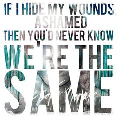 The Color Morale lyrics