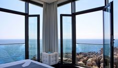 Farol Design Hotel (Cascais, Portugal)   Design Hotels™