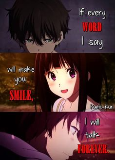 Romantic Anime Lover - Community - Google+