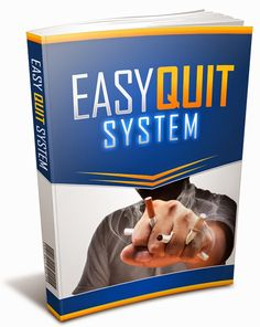 Smoke free in 30 days the pain free permanent way to quit thorndike