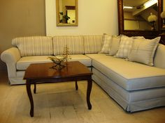 Spiti Experts καναπές  έπιπλο κουλιακιώτη Couch, Furniture, Home Decor, Style, Swag, Settee, Decoration Home, Room Decor, Sofas