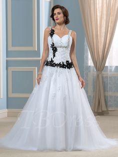 Fashion model wedding dress up games
