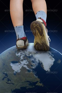 DOWNLOAD :: https://sourcecodes.pro/article-itmid-1008117847i.html ... walking on the world ...  abstract, around the world, earth, exercise, moving, planet, running, shoes, travel, walking, world  ... Templates, Textures, Stock Photography, Creative Design, Infographics, Vectors, Print, Webdesign, Web Elements, Graphics, Wordpress Themes, eCommerce ... DOWNLOAD :: https://sourcecodes.pro/article-itmid-1008117847i.html