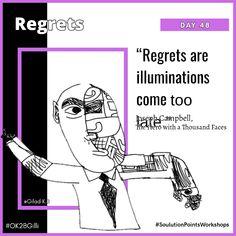 Ecards, Sketch, Day, Memes, E Cards, Sketch Drawing, Meme, Sketches, Tekenen