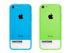 Pantone Universe iPhone 5c Case