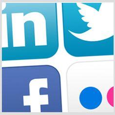 #Online marketing in East Sussex :)  #FIVERR    fiverr.com/irespect  instagram.com/lovinflow  facebook.com/thisisflow  twitter.com/noelitoflow  youtube.com/noelitoflow    Please FOLLOW and REPIN!! THankS! <3