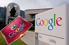 Google abandons TV Advertising | Free-ads.eu News