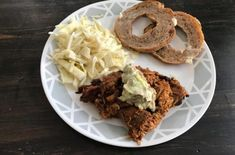 Home is for Making – Page 3 – Creating a healthy home one change at a time! Bacon Recipes, Apple Recipes, Low Carb Recipes, Keto Chicken Wings, Chicken Feed, Second Ferment Kombucha, Pizza Flavors, Gluten Free Oats, Keto Cheesecake