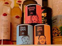 Just-Spices-Testbuddies-Gewuerz