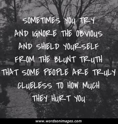 Broken friendship quotes - Collection Of Inspiring Quotes, Sayings, Images New Quotes, True Quotes, Quotes To Live By, Funny Quotes, Inspirational Quotes, Lost Quotes, Wisdom Quotes, Friend Quotes, Depressing Quotes