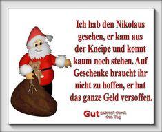 Frohe Weihnachten Ungarisch.Clipart Weihnachten Kostenlos Nicht Animiert Clipart