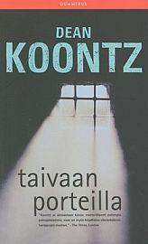 lataa / download TAIVAAN PORTEILLA epub mobi fb2 pdf – E-kirjasto
