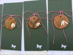 DSC02983 8 Martie, Crafts For Kids, Diy Crafts, Spring Crafts, Felt Flowers, Washer Necklace, Origami, Easter, Creative
