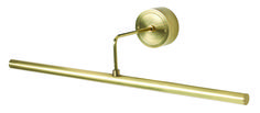Recently launched bathroom LED #light 'Aedre Slim Bathroom light with glass' (W6-035) @besselinkj
