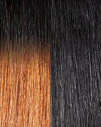 Outre Batik Lace Front Wig - Brazilian