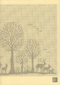 Renato Parolin La Foresta di Fanes (9) (494x700, 294Kb)