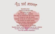Los poemas conquistan… ¡Úsalos! - http://www.verfotosdeamor.com/los-poemas-conquistan-usalos/