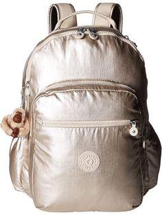 Larissa Manoela By Birô   Bolsas, Cintos e Acessórios   mochilas que  quieros   Pinterest 679b92f20c