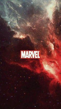 46 Trendy Ideas For Wallpaper Marvel Avengers Spiderman