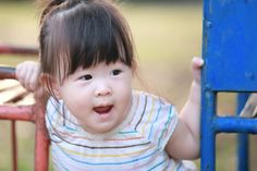 Most Popular Girls', Boys' And Unisex Baby Names Of 2013, According To Nameberry