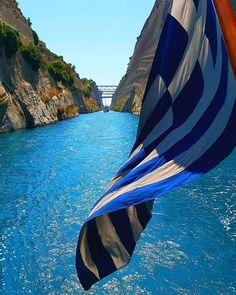 "1,690 Likes, 291 Comments - giannistsou. (@giannistsou.1) on Instagram: ""Isthmia korinthos Greece!!!! #wu_greece #roundphoto #greecetravelgr1_ #great_greece…"""