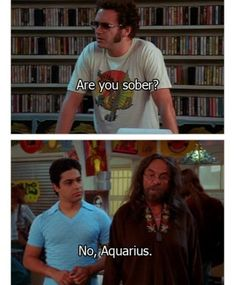 movie quotes 26 Hilarious Quotes From That Show That 70s Show Quotes, Tv Show Quotes, Film Quotes, Quotes From Tv Shows, Friends Show Quotes, Friends Tv, Movies And Series, Movies And Tv Shows, Thats 70 Show