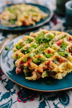 Yuck to Yum – 10 Delicious Recipes with Cauliflower
