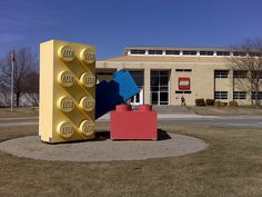 LEGO® Systems at Enfield, CT | Flickr - Photo Sharing!