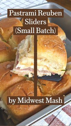 Diner Recipes, Fun Baking Recipes, Real Food Recipes, Snack Recipes, Cooking Recipes, Yummy Food, Crockpot Recipes, Cuban Recipes, Snacks