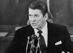 40 Years Ago Reagan Warned Us About The Obama Administration