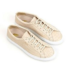 Axel Arigato Axel Arigato, Light Beige, Ready To Wear, My Style, Sneakers, How To Wear, Clothes, Shopping, Shoes