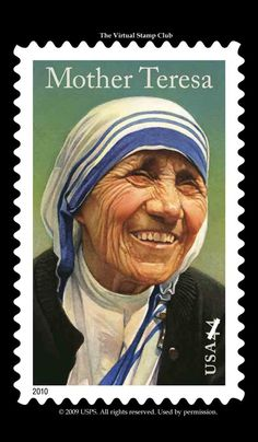 KING mother teresa  | KING Mother Teresa - A Woman Of Humanity | India - The Land Of Hearts. MOTHER TERESA TRANSFORM FROM EBONY TO IVORY RIGHT IN FRONT OF OUR EYES BY COMPLETELY NOT HAVING SEXUAL INTERCOURSE BECAUSE IF SHE WAS EBONY SHE WOULD OF BEEN TREATED LIKE KING SANDREA E. GREEN AND NOT REPECTED FOR DOING THE ALMIGHTY GODS WORK OF PROPAGATING TRUE LOVE!.......