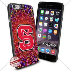 NCAA,NC State Wolfpack,Colorful-Circles-Texture,iPhone 6 ... https://www.amazon.com/dp/B01N65JC9Z/ref=cm_sw_r_pi_dp_x_B3-lyb3F1R471