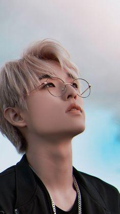 He's so beautiful wow Jae Day6, Jonghyun, Shinee, Sulli, Korean Bands, South Korean Boy Band, Got7 Jackson, Jackson Wang, K Pop