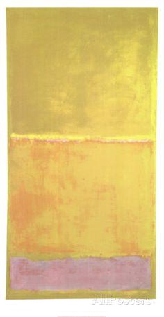 Untitled #16 Kunstdruk