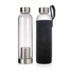 19.99$  Watch now - http://vigcv.justgood.pw/vig/item.php?t=5q1jp7x21574 - Primula Cold Brew To Go Bottle