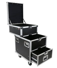 US $579.99 New in Musical Instruments & Gear, Pro Audio Equipment, Cases, Racks & Bags