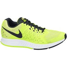 huge selection of 25aa9 802a2 Explore our range of Nike Running   Training shoes   Sprint Spikes,  including the Nike Zoom Spikes line today.