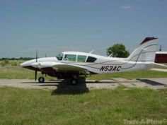 Piper Aztec Series    http://www.trade-a-plane.com/search?s-type=aircraft==Piper_group=Aztec+Series_size=25=1=4=0