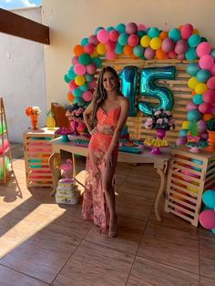 "- "" The Effective Pictures We Offer You About trends products A quality picture can tell you many - Spongebob Birthday Party, 13th Birthday Parties, Birthday Party For Teens, Luau Birthday, Summer Birthday, Pool Party Decorations, Birthday Decorations, Aloha Party, Fiesta Party"