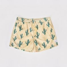 b62059f99a ClubShort_CactusJack_Front Dry Sense Of Humor, Cactus Jack, Swim Shorts,  Casual Shorts