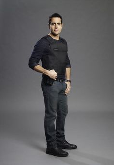 Ben Bass, Rookie Blue, Normcore, Design Inspiration, House Design, Tv, Style, Fashion, Swag